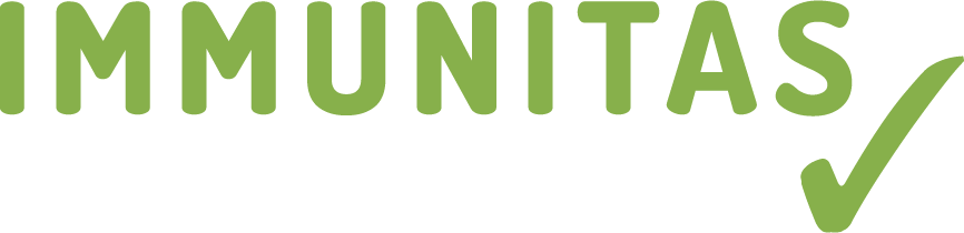 Immunitas - Wirtschaftsprüfung