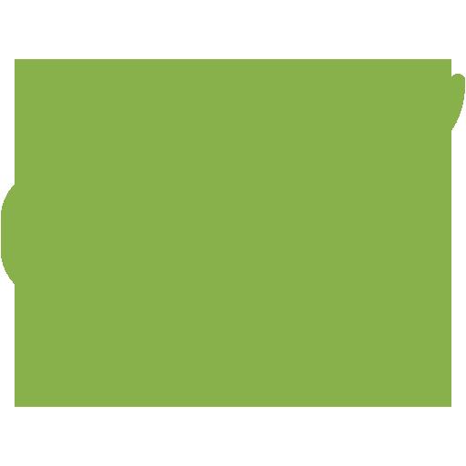 Immunitas Steuerberatung Sparschwein